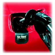 Gas Guard - Discontinued