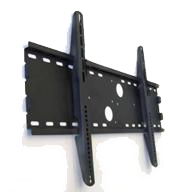 PLB1-Large Screen Plasma TV Wall Mount 400x600