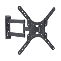 601 Cantilever TV Wall Mount for Large Screens