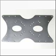 Master Mount Adapter Plate 103