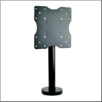 3522 Desktop Swivel Mount