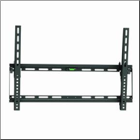 5046T Universal Low Profile Tilt Mount