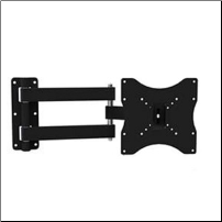 604 Full Motion Articulating Mount