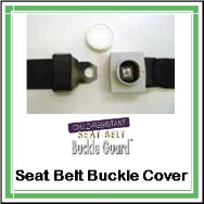 - Buckle Guard