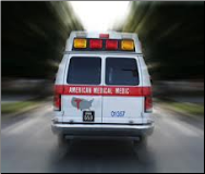 EMS Providers