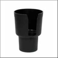 Cup Keeper,  in Poly-Bag, case of 12