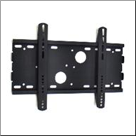 Medium Screen Plasma TV Wall Mount, PLB3
