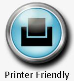 printer button
